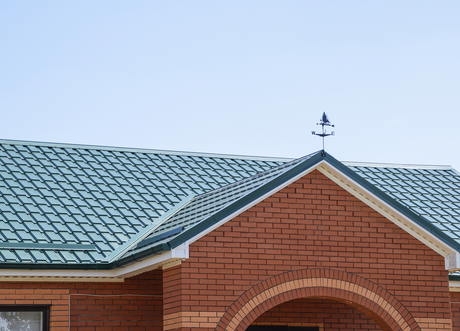 What is Dry Fix Roofing