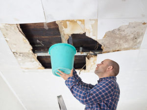 roofing repair plymouth