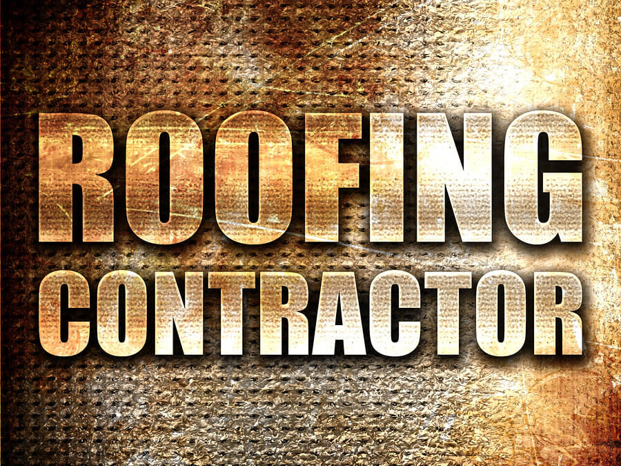 Roofing Contractor in Plymouth, England