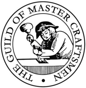 master craftsman plymouth roofers approved