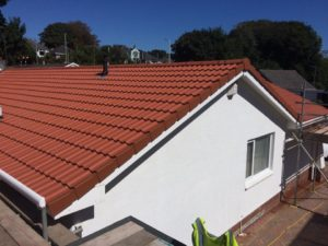 Roofing plymouth, roofing services,roofers plymouth edit