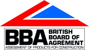 a roofing company that has been approved by the BBa
