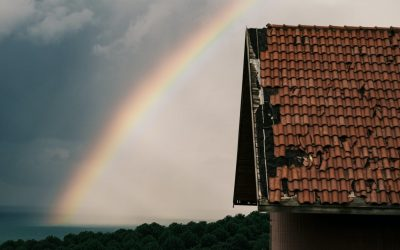 Roofing Contractor Offers Tips to Ready Your Roof Against Bad Weather Impact